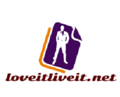 loveitliveit.net